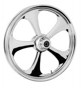 motorcycle-wheel-nitro-large