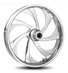 motorcycle-wheel-paradox-large
