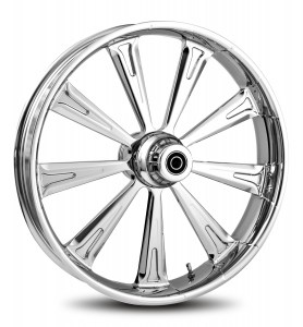 motorcycle-wheel-raider-large