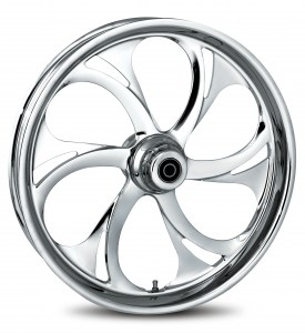 motorcycle-wheel-recoil-large