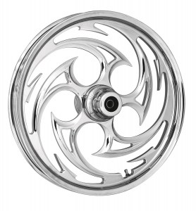 motorcycle-wheel-savage-large
