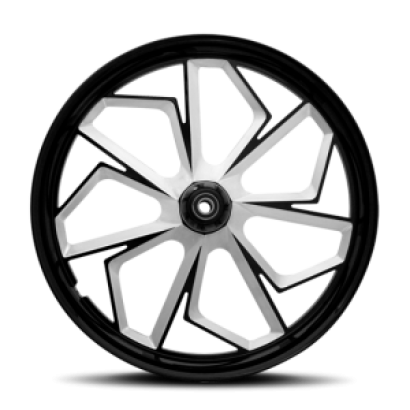 raptor-main-wheel-1-300x300