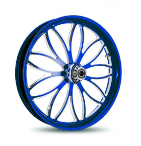 Rave - DNA Specialty Billet Wheel