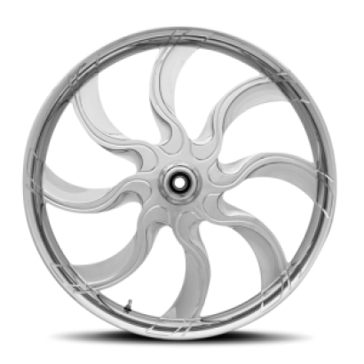 regal-main-wheel-300x300