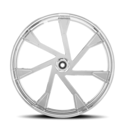 runner-main-wheel-1-300x300