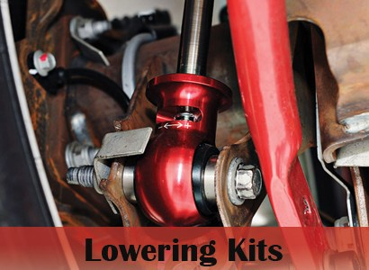 lowering-kits4