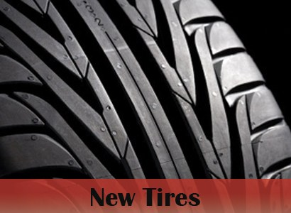 new-tires8