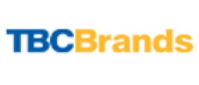 TBCBrands