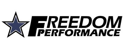 freedom_performance_logo