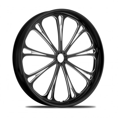 2D-Dallas-Black-Motorcycle-Wheel-by-Metalsport-Wheels