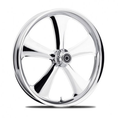 2D-Nitrous-II-Chrome-Motorcycle-Wheel-by-Metalsport-Wheels-600x600