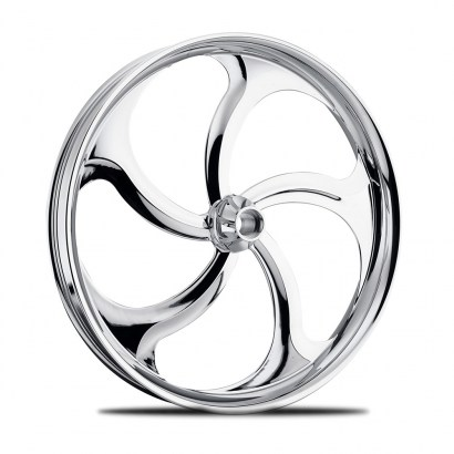 2D-Roxxy-2-Motorcycle-Wheel-by-Metalsport-Wheels