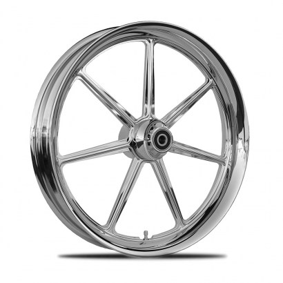 2D-Street-7-Chrome-Motorcycle-Wheel-by-Metalsport-Wheels