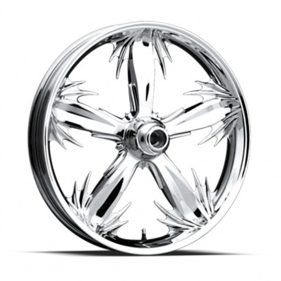 3D-Barb-Front-Motorcycle-Wheel-by-Metalsport-Wheels