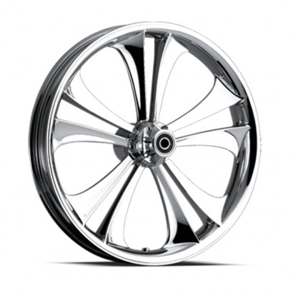 3D-DonJuan-Front-Motorcycle-Wheel-by-Metalsport-Wheels