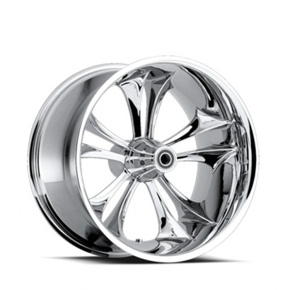 3D-DonJuan-Rear-Motorcycle-Wheel-by-Metalsport-Wheels