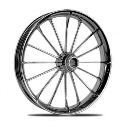 3D-Impression-Motorcycle-Wheel-by-Metalsport-Wheels