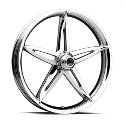 3D-Lusso-Front-Motorcycle-Wheel-by-Metalsport-Wheels