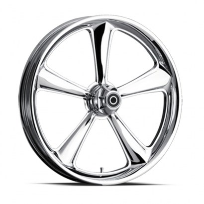 3D-Nitrous-Front-Motorcycle-Wheel-by-Metalsport-Wheels
