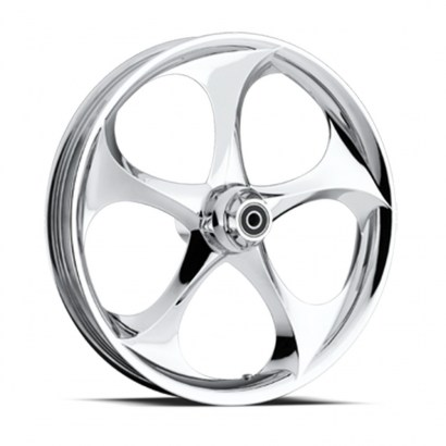 3D-Phoenix-Front-Motorcycle-Wheel-by-Metalsport-Wheels
