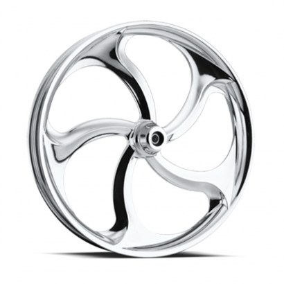 3D-Roxxy-Chrome-Motorcycle-Wheel-by-Metalsport-Wheels