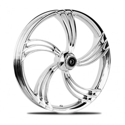 3d-The-Whip-Motorcycle-Wheel-by-Metalsport-Wheels