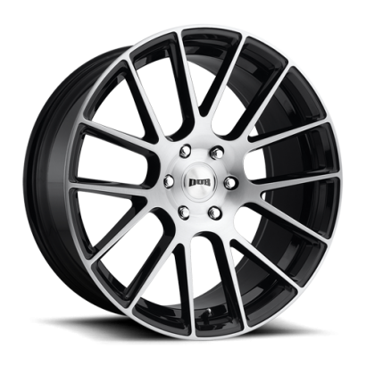 LUXE_22x9.5_GLOSS_BLK_W_BRUSHED_A1_500