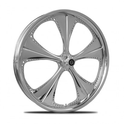 M3-Motorcycle-Wheel-by-Metalsport-Wheels