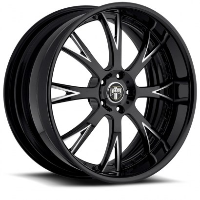 dub_multipiece_wheel_X12_black_milled_std_1000