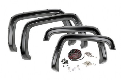 gmc-fender-flares-black_f-c10712-base_1_1