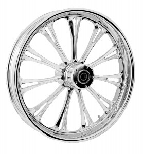 motorcycle-wheel-imperial-large
