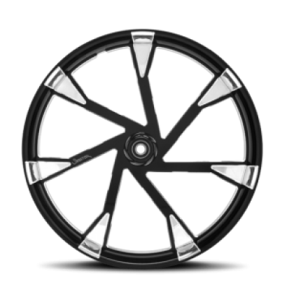runner-main-wheel-1-1-300x300
